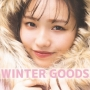 ☆WINTER GOODS☆